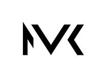 Branding MVK