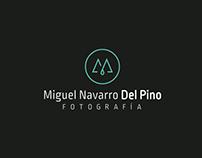Miguel Navarro Del Pino | Fotografía