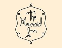 The Mermaid Inn Restaurant