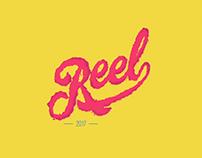 Reel 2017 - animotion_n