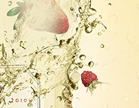 Creekbend Strawberry