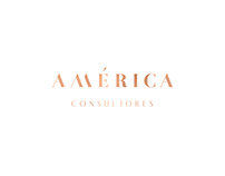 América Consultores