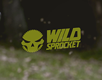 WildSprocket | Introducing WildSprocket 2016