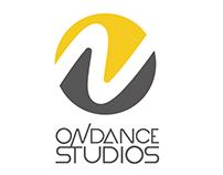 Rediseño de Marca ON DANCE STUDIOS