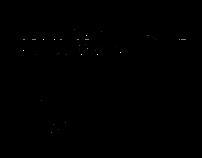 sistema iconográfico de identificação IPCA