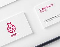 El Armadillo Online