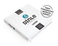 dinle / listen