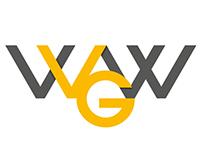 Pitch VVGW