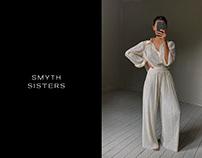 Smyth Sisters