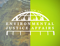 Associated Students Environmental Justice Affairs