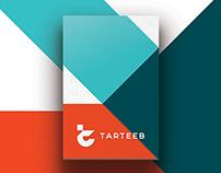 Tarteeb