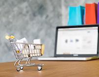 Các mô hình TMĐT phổ biến - Mua bán online MuaBanNhanh
