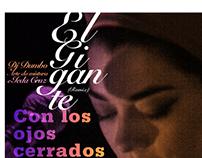_El Gigante - lançamento