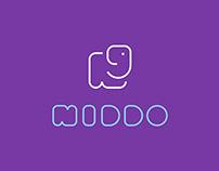 Niddo