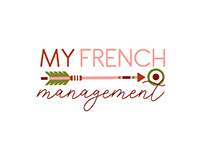 My french management