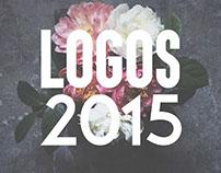 Logos | 2015