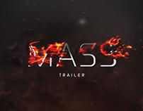Mass Trailer