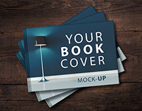 NEW Book Cover Mock-Up V2 - NEW PRICE
