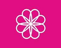 Bloom Brand Identity