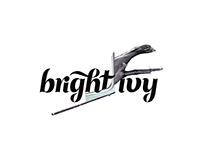 Bright Ivy