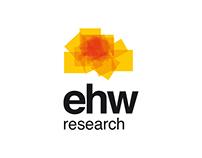 EHW - Immagine coordinata