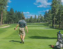 The Best Public Golf Courses