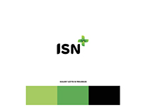 ISN Identity