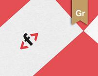 Forwardslash - Web agency