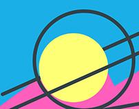 Infokost.id Rebrand