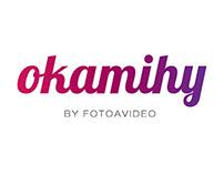 Okamihy (branding)