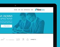 Flow DMS