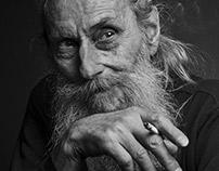 Photographer Gerd Lehmann