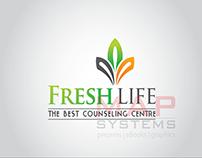 Creative logo design services