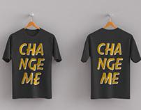 T-shirt free mockup