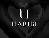 Habibi Luxury Fragrances