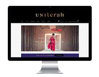 Uniterah
