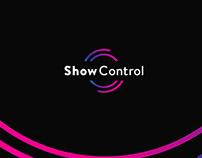 Show Control