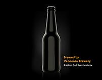 Venenosa Beer | Limited Edition
