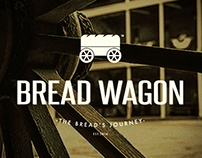 Bread Wagon
