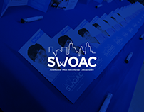 SWOAC