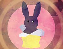 """SHOP.COM - How Do You """"Easter""""?"""