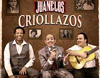 Los Juanelos