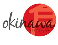 Residencial Okinawa