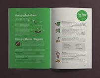 Composting Booklet