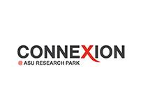CONNEXION @ ASU Research Park