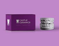 Castle Ceramics