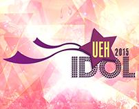 UEH IDOL 2015