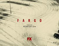 FARGO - Episodic Package