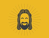 JESUS FELIZÃO
