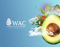 World Avocado Congress
